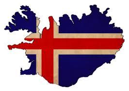 17. júní 2019 – Gleðilega þjóðhátíð kæru Kerhraunarar